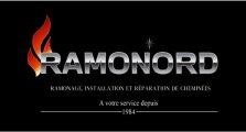 Ramonord Inc