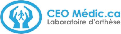 CEO Medic Laval