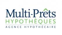 Nathalie Lapointe Courtier immobilier hypothécaire Multi-Prêts
