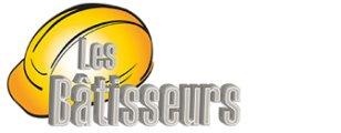 Les Bâtisseurs Daniel Cusson Inc