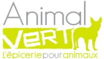 L'Animal Vert- L'Épicerie Pour Animaux
