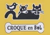 Animaleries Croque en Bol St-Gabriel