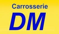 Carrosserie DM
