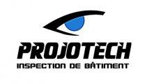 Projotech Inspection
