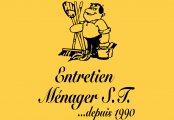 Entretien Ménager ST