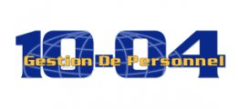Gestion de Personnel 10-04 Inc