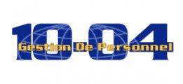 Gestion de Personnel 10-04 Inc