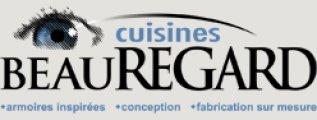 Cuisines BeauRegard Granby