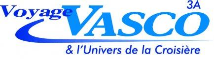 Voyage Vasco 3A