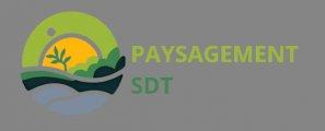 Entretien Greenland