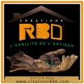 Création RBD