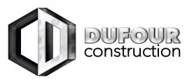 Dufour Construction