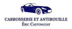 Carrosserie et Antirouille Éric Castonguay
