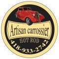 Artisan Carrossier