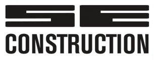 S-E Construction