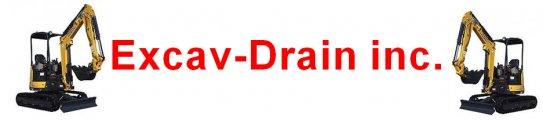 Excav Drain Inc