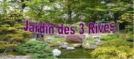 Jardins des 3-Rives RAP Hydroponique
