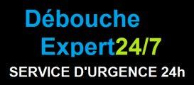Debouche Expert 24/7