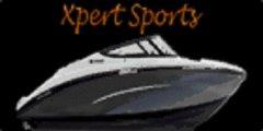 Xpert Sports SD Enr.