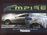 Lave Auto Empire Des V.I.P