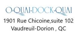 O-Quai-Dock-Quai