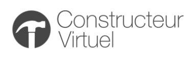 Le Constructeur Virtuel