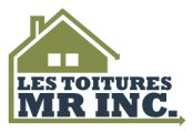 Les Toitures MR inc