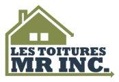 Les Toitures MR inc
