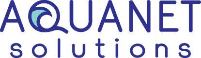 Aquanet Solutions inc.