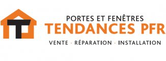Tendances PFR Inc.
