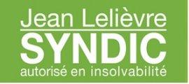 Jean Lelièvre Syndic La Prairie