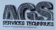 Services techniques AGS