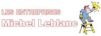 Les Entreprises Michel Leblanc