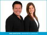 Centre de Santé Dentaire Richard
