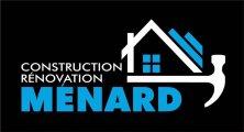 Construction et Rénovation Alain Ménard