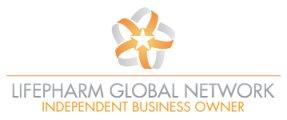 LifePharm Global Network Québec