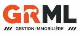 GRML Gestion Immobilière