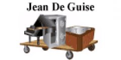 Transport Jean De Guise