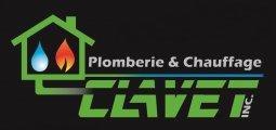 Plomberie et Chauffage Clavet Inc