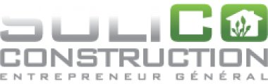 Solico Construction