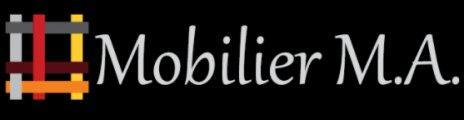 Mobilier M.A