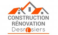 Construction Rénovation Desrosiers
