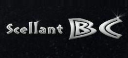 Scellant BC