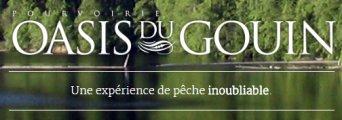 Pourvoirie Réservoir Gouin Pourvoirie Oasis du Gouin
