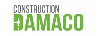 Construction Damaco