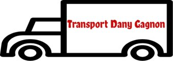 Transport Dany Gagnon