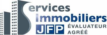 Services Immobiliers JFP Évaluateur Agréé