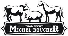 Transport de Bétail Michel Boucher
