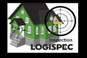 Logispec Inspection de bâtiments
