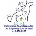 Institut des Zoothérapeutes du Saguenay Lac St-Jean
